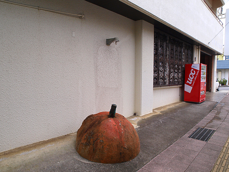 orange_akamichi.jpg
