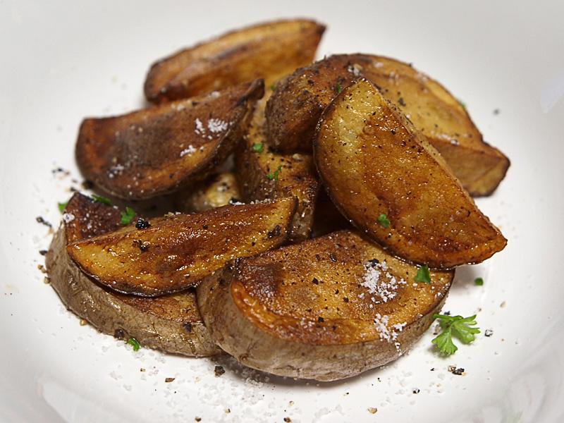 potato081207.jpg