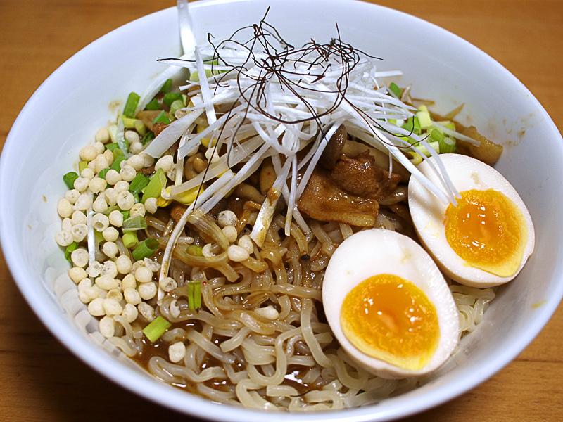 ramen_chanya2_curry.jpg