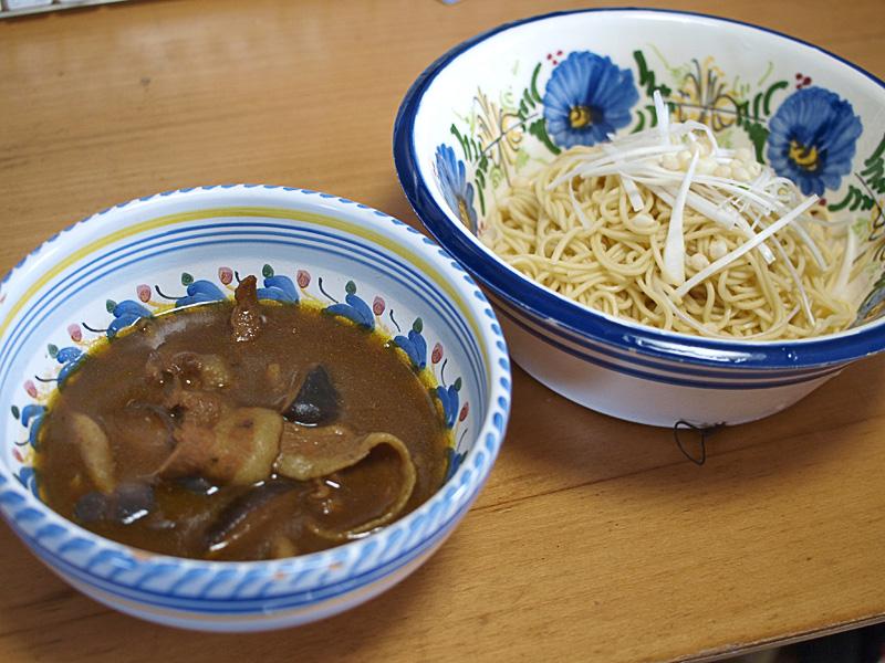 ramen_tsuke_curry_zen.jpg