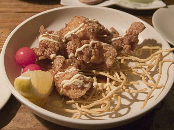 sakura_chinese_chicken.jpg