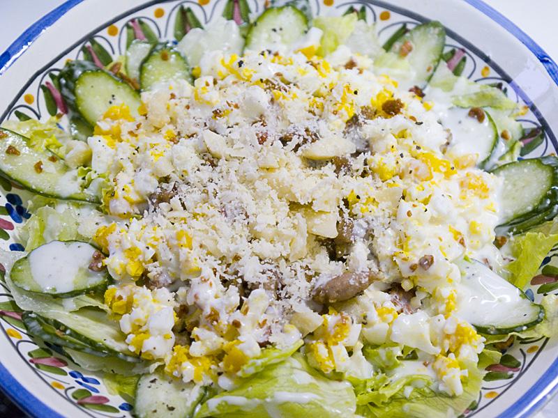 salada_cizaar_cheese.jpg