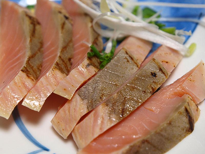 salmon_tataki.jpg