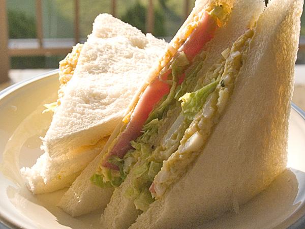 sandwich060920.jpg