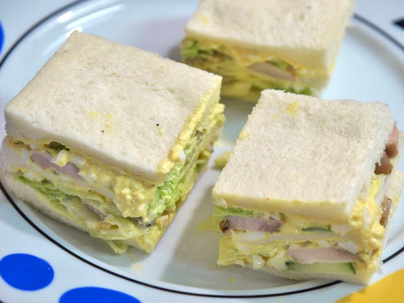 sandwich071129.jpg