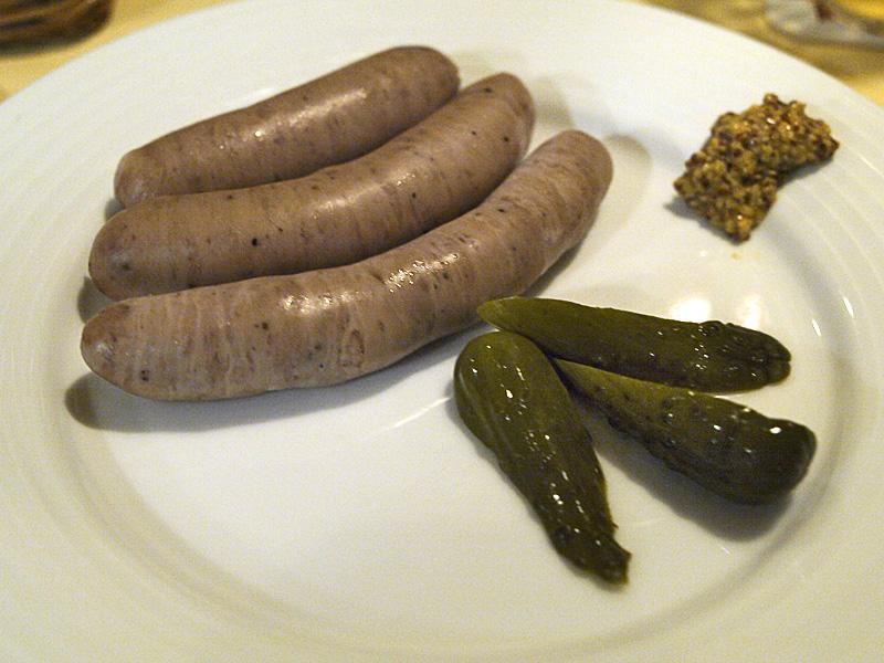 sausage_gumbo.jpg