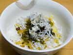 shirasu_takana_rice.jpg