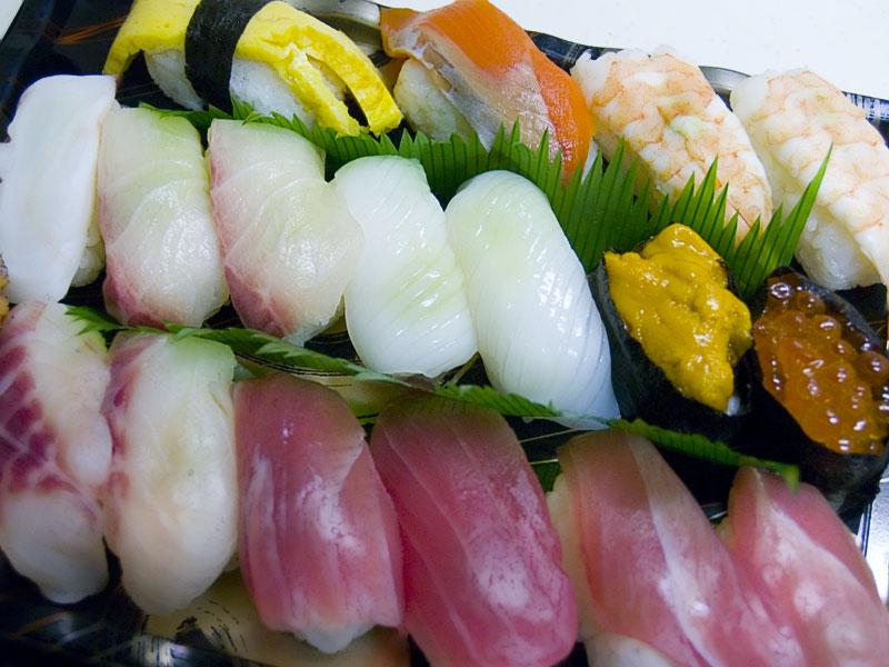 shushi_union.jpg