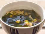 soup_hotate.jpg