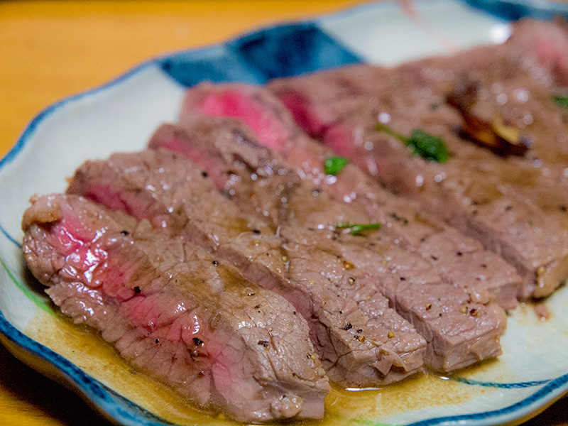 steak2_131105.jpg