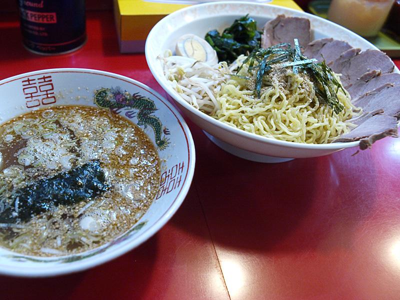 tsuke_char_zen_mensyo.jpg
