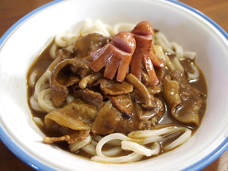 udon_curry_kaseijin080728.jpg