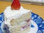 xmas_cake_p.jpg