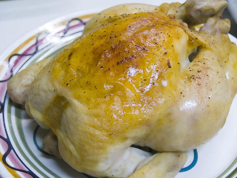 xmas_chicken_fini1.jpg
